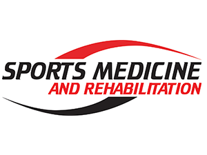 Image result for sports medicine barrie