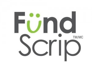 FundScrip